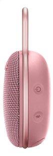 JBL bluetooth luidspreker Clip 3 roze-Artikeldetail