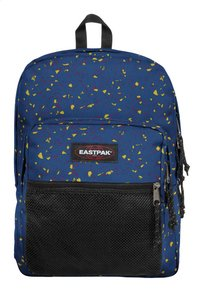 Eastpak rugzak Pinnacle Speckles Oct-Vooraanzicht
