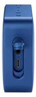 JBL bluetooth luidspreker GO 2 blauw-Artikeldetail