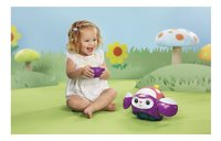 Little Tikes Fantastic Firsts Spinning RC mauve-Image 1