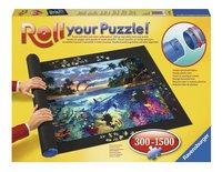 Ravensburger puzzelmat Roll Your Puzzle voor 300 - 1500 stukjes-Vooraanzicht