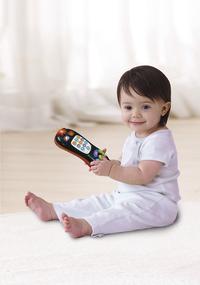 VTech Baby's Eerste Afstandsbediening NL-Image 2