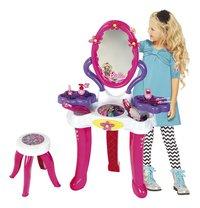 Barbie coiffeuse Dreamtopia-Image 1