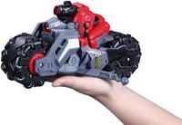 Maisto motor RC Cyklone Drift-Artikeldetail