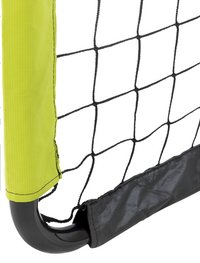 EXIT voetbaldoel Tempo 240 cm-Artikeldetail