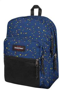 Eastpak rugzak Pinnacle Speckles Oct-Rechterzijde