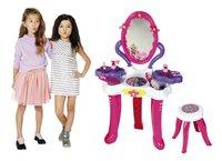 Barbie coiffeuse Dreamtopia-Image 2