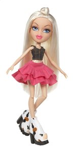Bratz mannequinpop Hello My Name Is Cloe-Artikeldetail