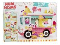Set de jeu Num Noms Lip Gloss Truck-Arrière