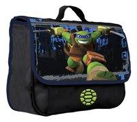 Boekentas Ninja Turtles 32 cm