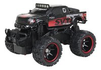 New Bright voiture RC Ford Raptor noir