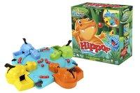 Hippos Gloutons FR-Vooraanzicht