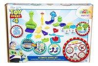 Toy Story 4 Ultieme kleiset-Vooraanzicht