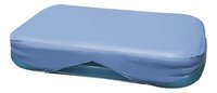 Afdekzeil 3,05 x 1,83 m voor Intex Family Pool zwembad-Artikeldetail