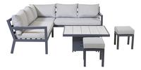 Ensemble Lounge Caisson-Image 3