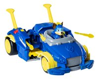 PAW Patrol Mighty Pups Chase's Powered up cruiser-Artikeldetail