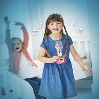Wekker-microfoon Disney Soy Luna-Afbeelding 1