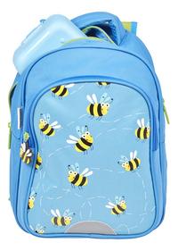 Kangourou sac à dos Bee-Détail de l'article