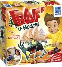 BAF' La Mouche