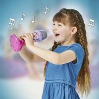 Wekker-microfoon Disney Soy Luna-Afbeelding 2