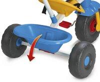 Feber driewieler Baby Trike blauw-Artikeldetail