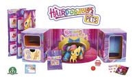Hairdorables Pets Series 1-Artikeldetail