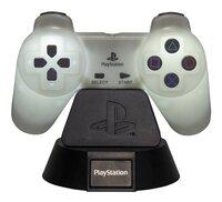 Lamp Playstation controller Icon Light-Artikeldetail