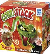 Cobrattack-Avant