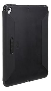 Case Logic Foliocover Snapview pour iPad Pro 11/ noir-Arrière