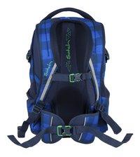 Satch sac à dos Air Ergo Bluetwist-Arrière