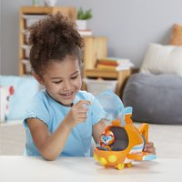 Playskool Top Wing Swift's Flash Wing Rescue-Image 3