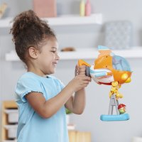 Playskool Top Wing Swift's Flash Wing Rescue-Image 5