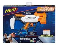 Nerf blaster Modulus N-Strike Stockshot