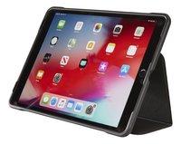 Case Logic étui Snapview pour iPad Air 2019 noir-Détail de l'article
