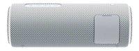 Sony luidspreker bluetooth SRS-XB21 wit-Achteraanzicht