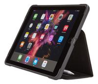 Case Logic Foliocover Snapview pour iPad Pro 11/ noir-Détail de l'article