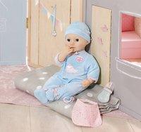 Baby Annabell zachte pop broer-Artikeldetail