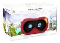 View-Master Coffret Découverte Expérience Réalité Virtuelle FR