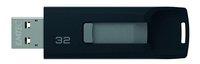Emtec USB-stick 2.0 C450 32 GB