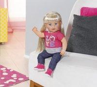 BABY born poupée Sister-Image 4