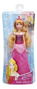 Mannequinpop Disney Princess Royal Shimmer Doornroosje-Vooraanzicht