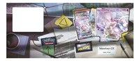 Pokémon Trading Cards Detective Pikachu GX Box Mewtwo ANG-Détail de l'article