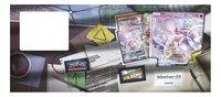 Pokémon JCC Détective Pikachu Dossier Mewtwo-GX-Détail de l'article