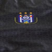 Zwemzak RSC Anderlecht-Artikeldetail