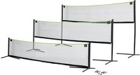 EXIT filet Multi-Sport Court 5000