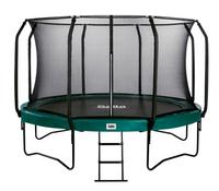 Salta trampolineset First Class diameter 3,05 m-Vooraanzicht