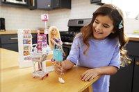 Barbie Supermarché-Image 1