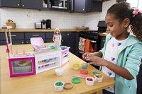 Barbie Cuisine de luxe-Image 1
