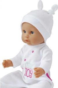Dolls World interactieve pop Little Joy wit-Artikeldetail