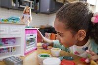 Barbie Cuisine de luxe-Image 2